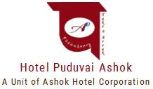 A Unit of Pondicherry Ashok Hotel Corporation Ltd.,